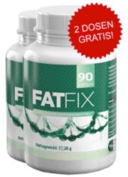 Fatfix Abbild