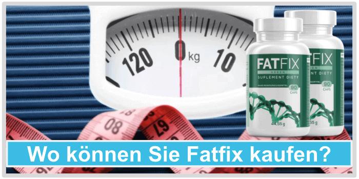 Fatfix kaufen Preis Preisvergleich