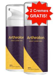 Arthrolon Abbild