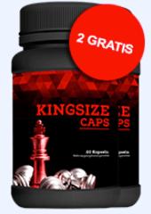 KingSize Caps Abbild