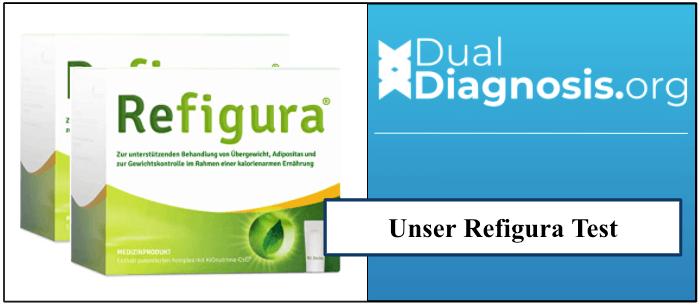 Refigura Test