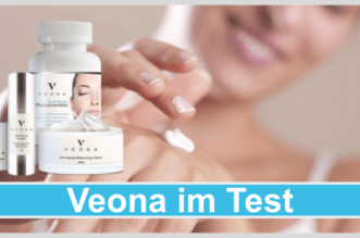 Veona Creme Titelbild
