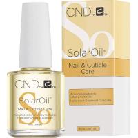 CND Solar Oil Abbild