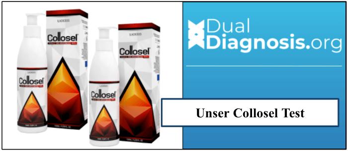 Collosel Test