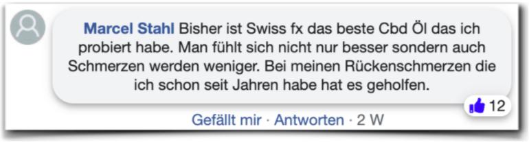 Swiss fx Erfahrungsberichte Erfahrung Swiss fx