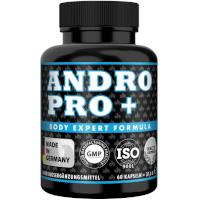 Biovetia Andro Pro+ Abbild