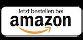 Jetzt bei Amazon bestellen Button