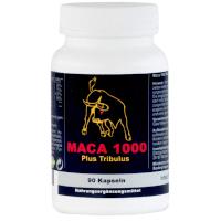 MACA1000 Plus Abbild