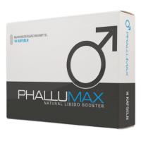 Phallumax Abbild