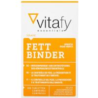 Vitafy Abbild
