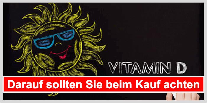 Vitamin D3 Tabletten kaufen Preis Preisvergleich