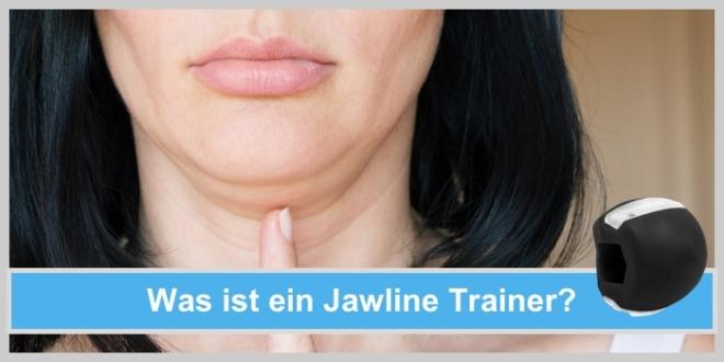 jawline trainer kinnlinie frau doppelkinn