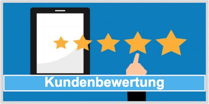 Inulin Pulver Kundenbewertung Bewertungen Erfahrungen