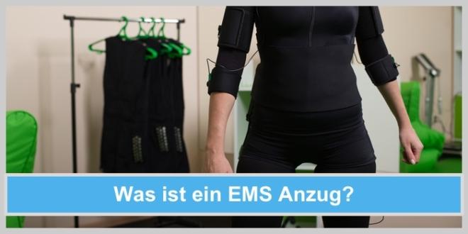ems training trainingsanzug kabellos elektro stimulation muskelaufbau frau mann sport