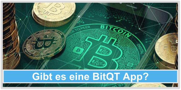 BitQT-App