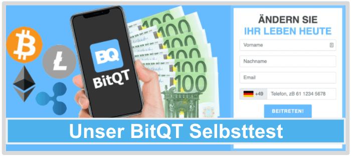 BitQT-Test