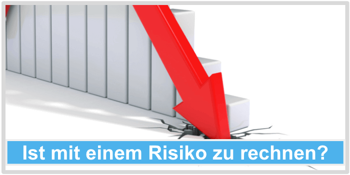 Bitcoin-Bank-Risiko