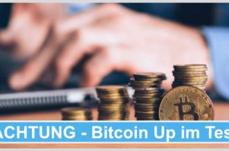 Bitcoin-Up-Titelbild