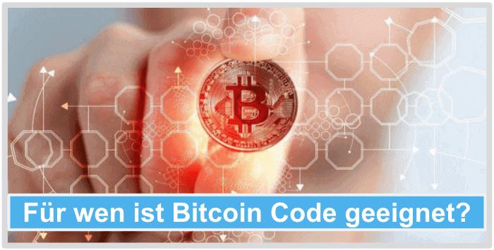 Fuer-wen-ist-Bitcoin-Code-geeignet