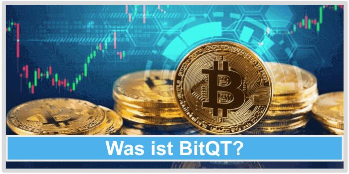 Was-ist-BitQT