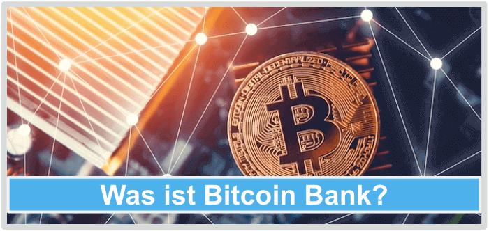 Was-ist-Bitcoin-Bank