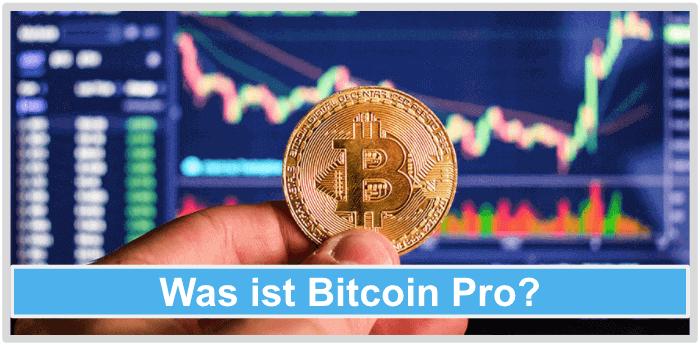 Was-ist-Bitcoin-Pro
