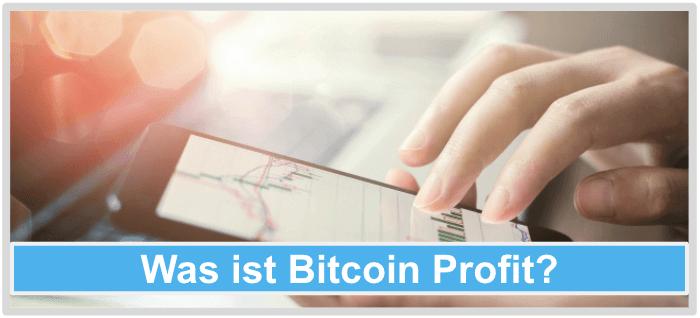 Was-ist-Bitcoin-Profit