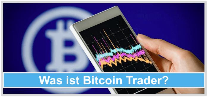 Was-ist-Bitcoin-Trader