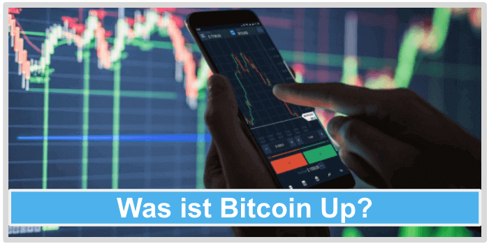 Was-ist-Bitcoin-Up