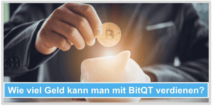 Wie-viel-Geld-mit-BitQT-verdienen