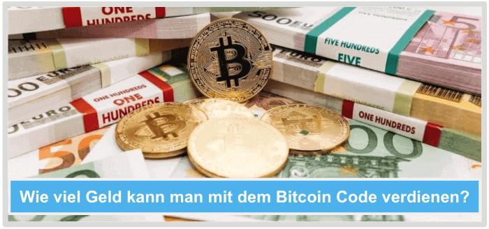 Wie-viel-Geld-mit-Bitcoin-Code-verdienen