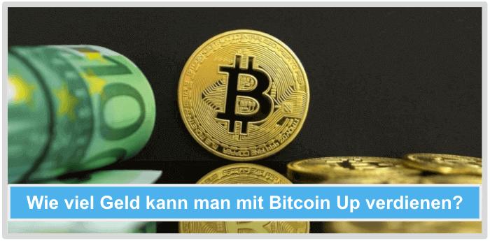 Wie-viel-Geld-verdienen-mit-Bitcoin-Up
