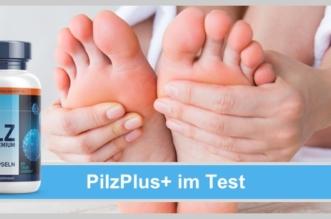 pilz plus kapseln füße hände immunsystem