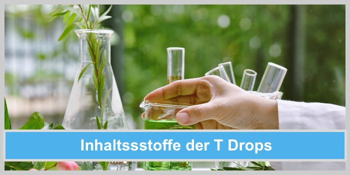 t drops inhaltsstoffe