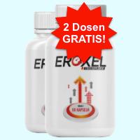 Eroxel Abbild