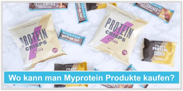Myprotein kaufen Preisvergleich Preis