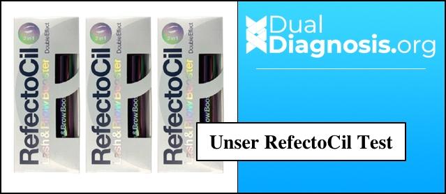refectocil lash brow booster