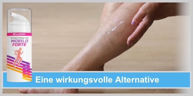 creme hand finger bein salbe schmerzgel einreiben venen adern